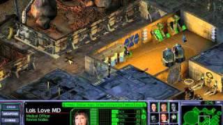 Enemy Infestation - Episode 14: Crashlander