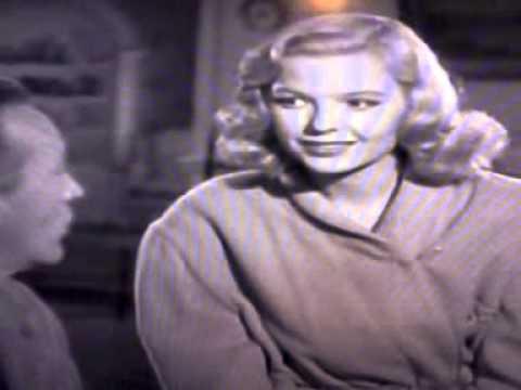 Bing Crosby  White Christmas Holiday Inn movie