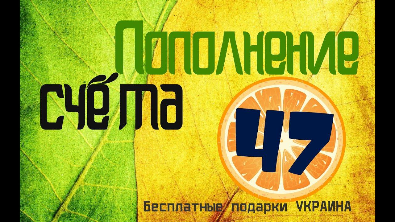 b4aac90b6a8d42 Записи с меткой   Дневник tigsmore : LiveInternet - Российский ...