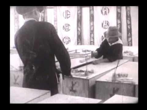 Tet Mau Than - Tet Offensive - 1968