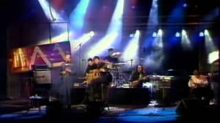 БГ-Бэнд (Аквариум) — Волки и вороны (1992)