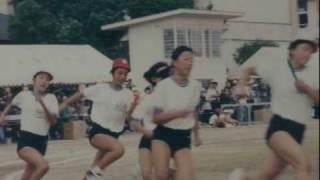 感動の名曲 香蓮のHP http://www.karensong.jp/