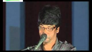 Bangla song Ekusar Gan