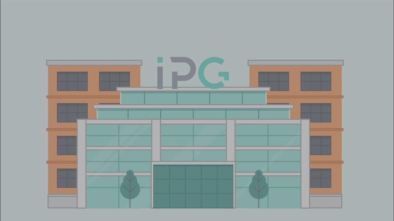 Events – IPG
