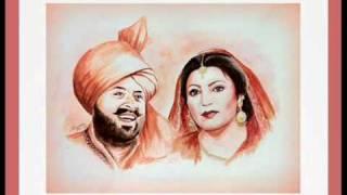 Sass Meri Ne Kaka Jaya (Mohd Sadiq & Ranjit Kaur)