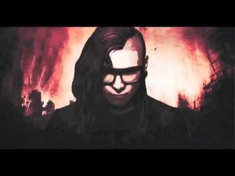 Skrillex - Bug Hunt (Bass and Growl Boosted)