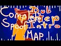 .:Complete:. Dubstep Intro |2 week Spoof MAP|