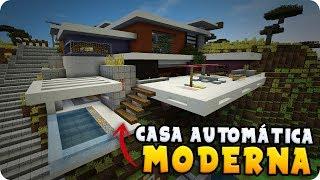 Casas Mansiones 3