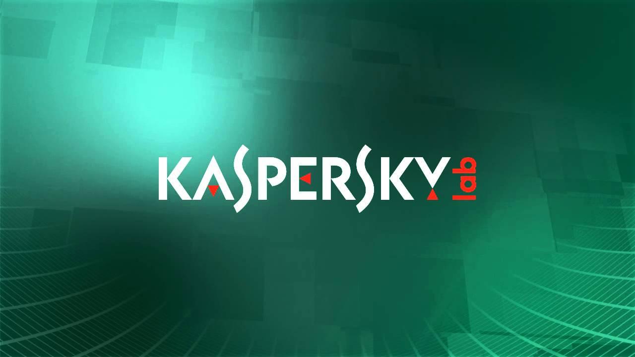 3d Cisco 2016 Hd Wallpaper Kaspersky Logo Animation Youtube