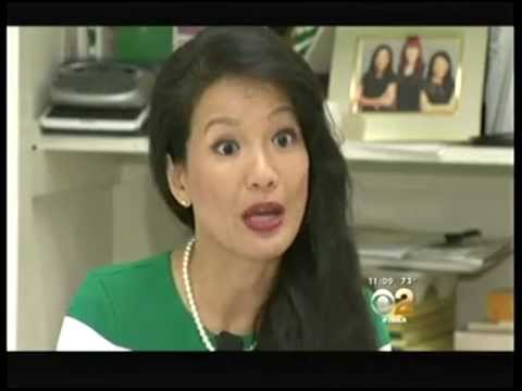 Divorce Attorney Kelly Chang Discusses Donald Sterling's Divorce