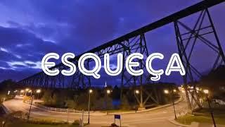 DJ Musice (Spanish)