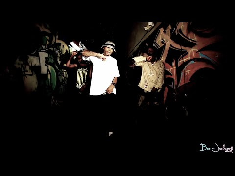 """Money Gang Mobb """"A Song For Ca$h"""" Official Tribute (Music Video)"""