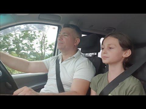 Download Nicu & Margareta Drăghici - Mai cânt și azi iubirea Ta