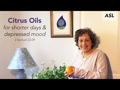 citrus-oils-for-depressed-mood---asl-|-christian-aromatherapy