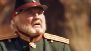 военно исторический сериал Баязет 8