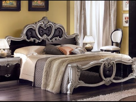 italian furniture. Italian Furniture Brands