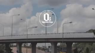 ไม่หล่อแหลงยาก  :  วงทองพูล  [Official MV] (เจนนี่ , เก่ง ลายพลาง , มังกร , เจฟฟี่ )