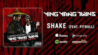 Video Ying Yang Twins - Shake (Feat. Pitbull) download MP3, 3GP, MP4, WEBM, AVI, FLV Agustus 2018