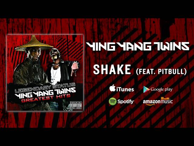 Ying yang twins whisper song mp3 download mp4