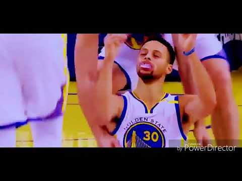 Mix NBA : Stephen Curry - The Real Slim Shooter