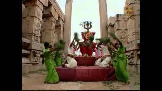 Soolam Edutha... from Thaaye Karumari