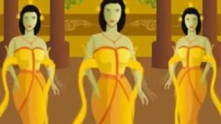 Video Nyi Roro Kidul, animasi anak bangsa, Lebih bermutu dr Keong racun download MP3, 3GP, MP4, WEBM, AVI, FLV Mei 2018