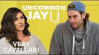 6 Times Jay Cutler Wanted to Fire Kristin Cavallari's Staff | Very Cavallari | E!