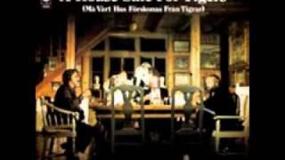 Lee Hazlewood - Soul