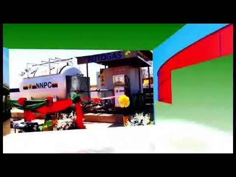 #NNPC #Oil&GasForum WHAT U.S REPORT SAID ABOUT NNPC TRANSPARENCY DRIVE2021 / NIGERIA / NTA