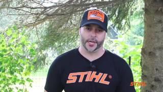 Parlons Tech avec Chad - Saison 2 - Ep 4