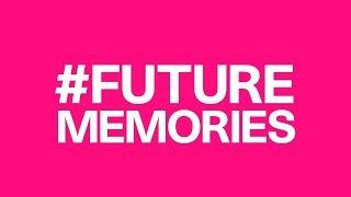 #FUTURE MEMORIES - The resurrection of Osamu Tezuka -