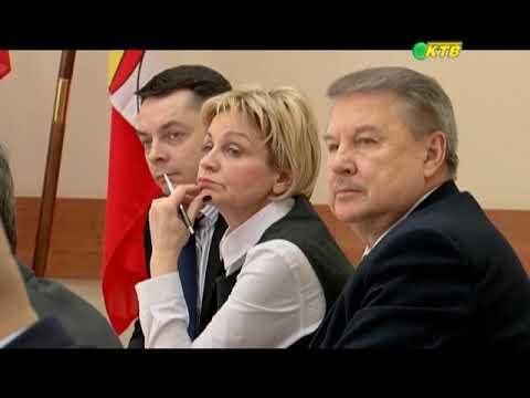 Отчет начальника ОМВД по г. Нововоронежу Дмитрия Ивановича Образцова за 2018 год