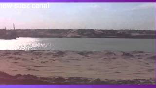 Archive new Suez Canal: February 20, 2015