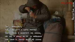 Povera Patria  F  Battiato   cover by Totorex senza scopo di lucro