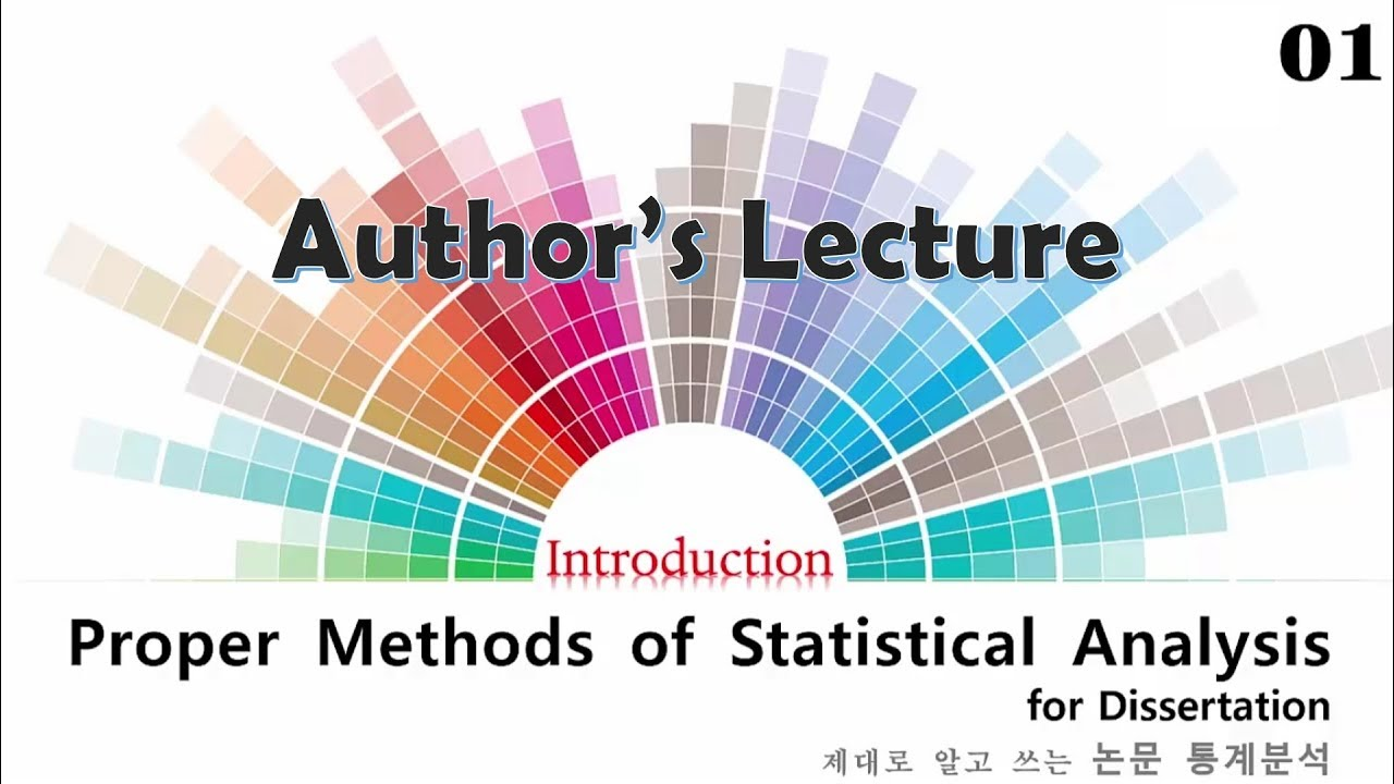 SPSS Data Analysis Help and SPSS Thesis Help l blogger.com