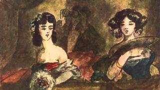Gaetano Brunetti - Sinfonia N. 36 in La maggiore - IV Allegro di molto