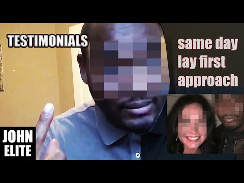 How And Why Executive Search Dating Works from YouTube · Duration:  2 minutes 50 seconds