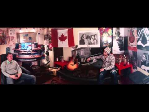 Bottle it up - Sam Hunt (Rendition) (Prod. By Harmonix)