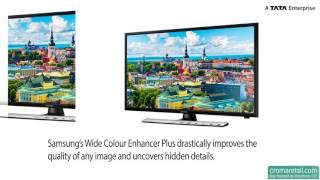 Samsung 32J4100 81cm LED TV
