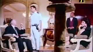 فيلم الحقونا  - جودة عالية افلام عربية و افلام مصرية - فيلم عربي كامل 2/2