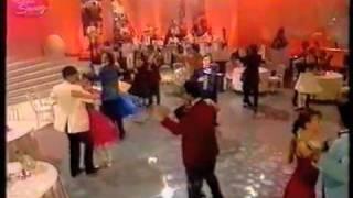 Eric Bouvelle  - La chance aux chansons Gala