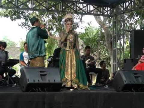Janji suci@Manten paling Gokil Se Bojonegoro Jatim Indonesia