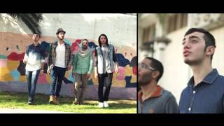 משאפ עידן רייכל- (VOCATIKVA ENSEMBLE (acapella