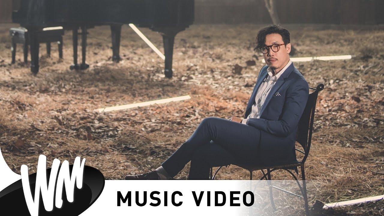 แค่ได้คิดถึง - Muzu [Official MV] #1