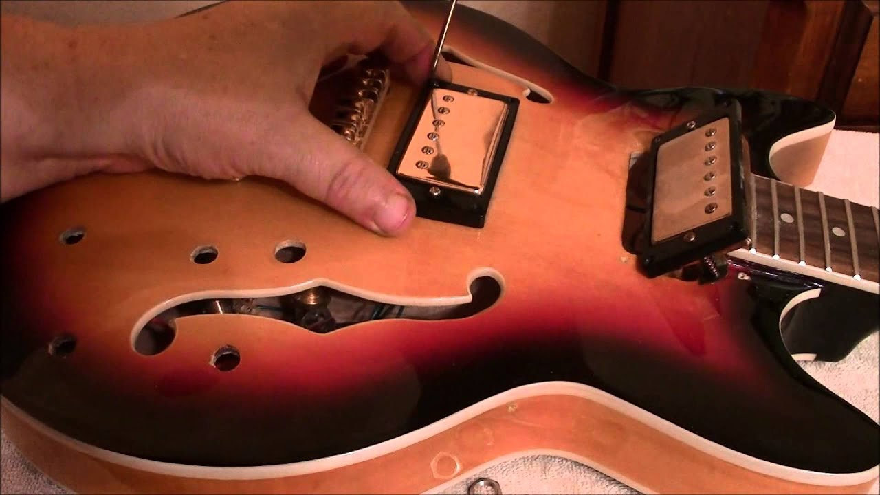 maxresdefault the first step mod for the es 339 youtube gibson es 339 wiring diagram at crackthecode.co