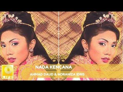 Sulaiman Yasin & Noraniza Idris - Joget Si Pinang Muda (Official Audio)
