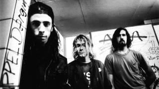 Nirvana   Token Eastern Song Demo,1989