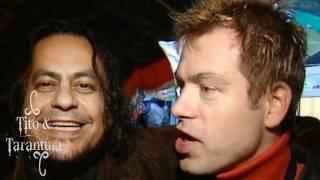 Tito & Tarantula feat. Michael Mittermeier