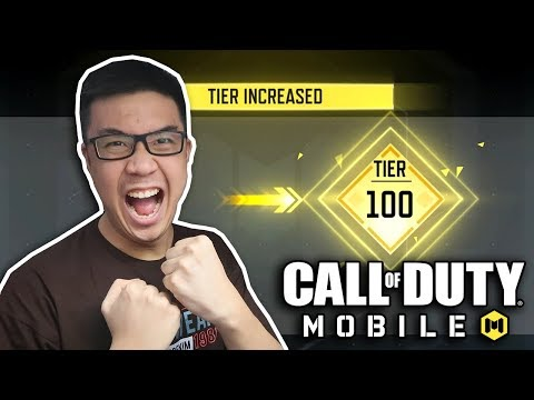 upgrade-tier-100-+-belanja-banyak-di-toko!---call-of-duty:-mobile-(indonesia)