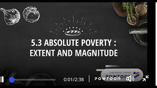 Growth&poverty-G.lenovo
